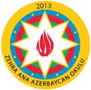 azarbaycan-okululogo.jpg